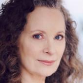 Lizbeth Mackay