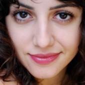 Layla Khosh
