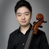 James Jeonghwan Kim