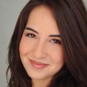 Heather Velazquez