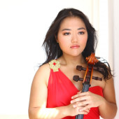 Estelle Choi