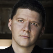 Alexander Fiterstein