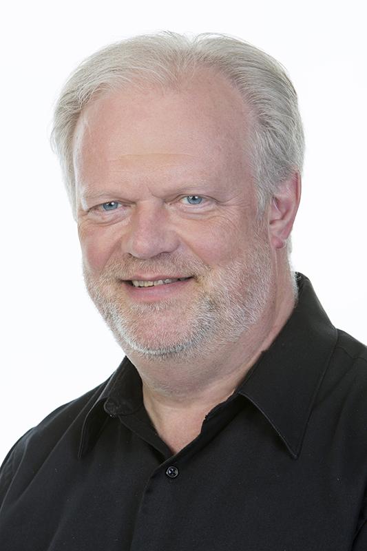 Neil Balm