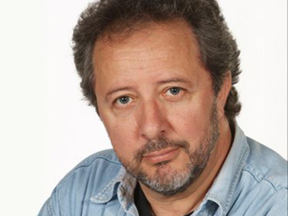Jose Fardilha